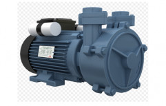 SS Steel Self Priming Pump by Nipa Commercial Corporation