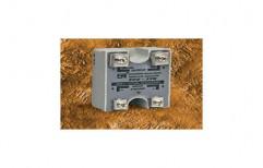 SSR Dual Output 10-50 Amps (240/480 Vac) by Sai Enterprises