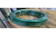 Submersible Safety Wire by Bansal Trading Co.