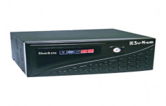 Sukam Shark 850 UPS Inverter by Jasoria Brothers