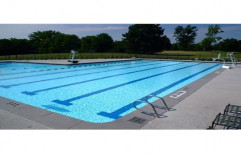 Swimming Pool Solutions by Petece Enviro Engineers