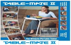 Table Mate ll by Shiv Darshan Sansthan