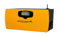 Touch Screen Solar PCU by S.K.Distributor
