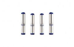 V3 Submersible Pump by Virat Pumps