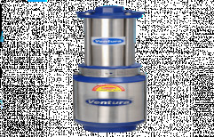 Vertical Openwell Submersible Pump by Sharp Industries