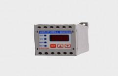 Voltage Monitoring Relay PR 07  MODEL: VMR-3P Din Rail Mount by Sai Enterprises