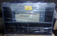 10 TR Chillers by Janani Enterprises, Coimbatore