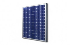 10W Solar Panel by Abby Solutions