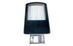11W CFL Street Light by Solex Energy Limited
