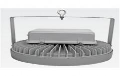 150W LED High Bay Lights by Orion LED Lighting