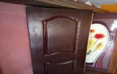 2 Panel FRP Door by Adarsh Enterprises
