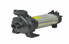2 Phase Open Well Submersible Pump by Pragna Agency