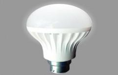 3 Watt LED Bulb by Future Solar Energy Electronic