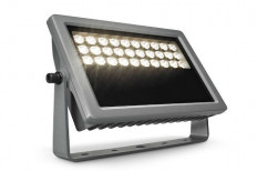 40W LED Flood Light by ARDP Casting & Engineering Private Limited