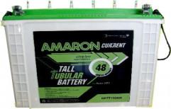 Amaron Battery by Sri Kannan Traders