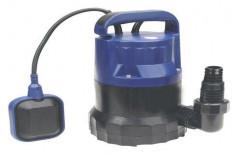 Automatic Submersible Pump by Srri Kandan Engineerings