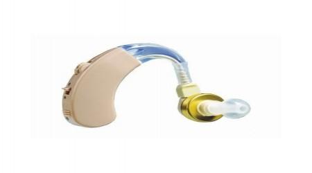 Axon Hearing Aid x 168