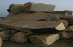 Basalt Blocks by Priyanka Construction