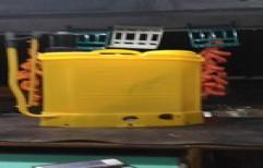 Battery Sprayer Pump by Premdeep Agencies