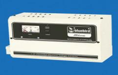 Bluebird Automatic Voltage Stabilizer by Harsh Enterprises