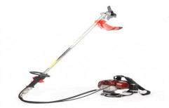 Brush Cutter Back Pack 52 CC 2 Stroke by Starq Retails