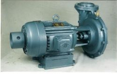Centrifugal Monoblock Pumpsets by Anil Pumps Private Limited