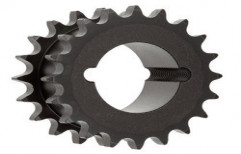 Chain Sprockets by M. M. Engineering Works