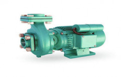 Commercial Centrifugal Pump by M. M. Engineering Works