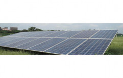 Commercial Solar Power Packs by PV Solarize Energy System Pvt Ltd