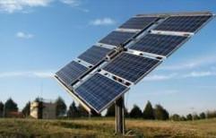 Commercial Solar PV Plant by Aatap Energy Pvt Ltd