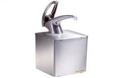 Condiment Pumps by Harsh Enterprises