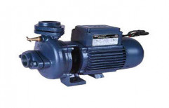 Crompton Industrial Pumps by Sainath Agencies