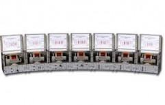 Cutaway Model of Electrical Machine (Cutaway Model of Electr by Naugra Export
