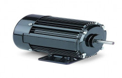 DC Electrical Motor by Jain Electricals