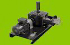 Stainless Steel Electric Dosing Pump
