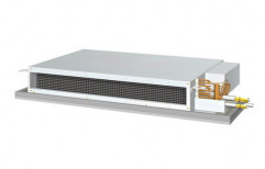 Ductable Air Conditioning by Janani Enterprises, Coimbatore