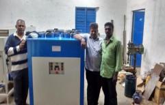 Electric Chiller by Janani Enterprises, Coimbatore