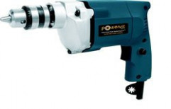 Electric Hand Drill by Machinery Traders
