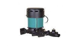 Electric Jet Pump by Srri Kandan Engineerings