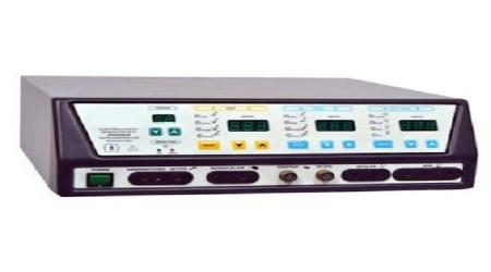 Electrocautery Unit by Sun Distributors