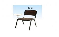 Exam Chairs by I V Enterprises