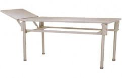 Examination Table by I V Enterprises