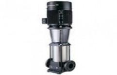 Grundfos Vertical Multistage Centrifugal Pump