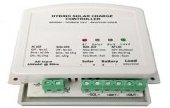 Hybrid Solar CCU 25 -12V by Ruchi Telecom Private Limited