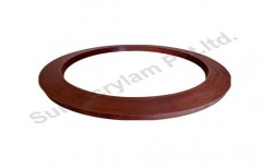 Hylam Ring by Sun Acrylam Private Limited