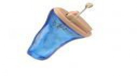I CIC Hearing Aid by Lifestyle Speech & Hearing