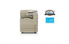 Image Runner Advance C5235 Printer by Network Techlab India Private Limited
