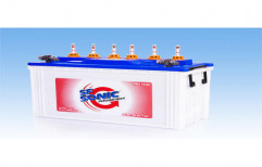 Inverter Battery by Jasoria Brothers
