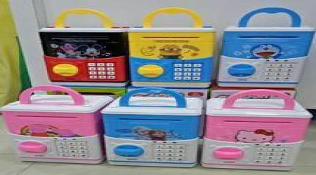 Kids Items by Akhilesh Enterprises