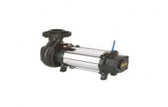 Kirloskar Openwell Submersible Pump by Sheth Enterprises